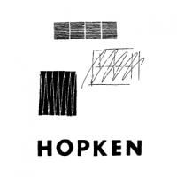 HOPKEN_LOGO-300x300