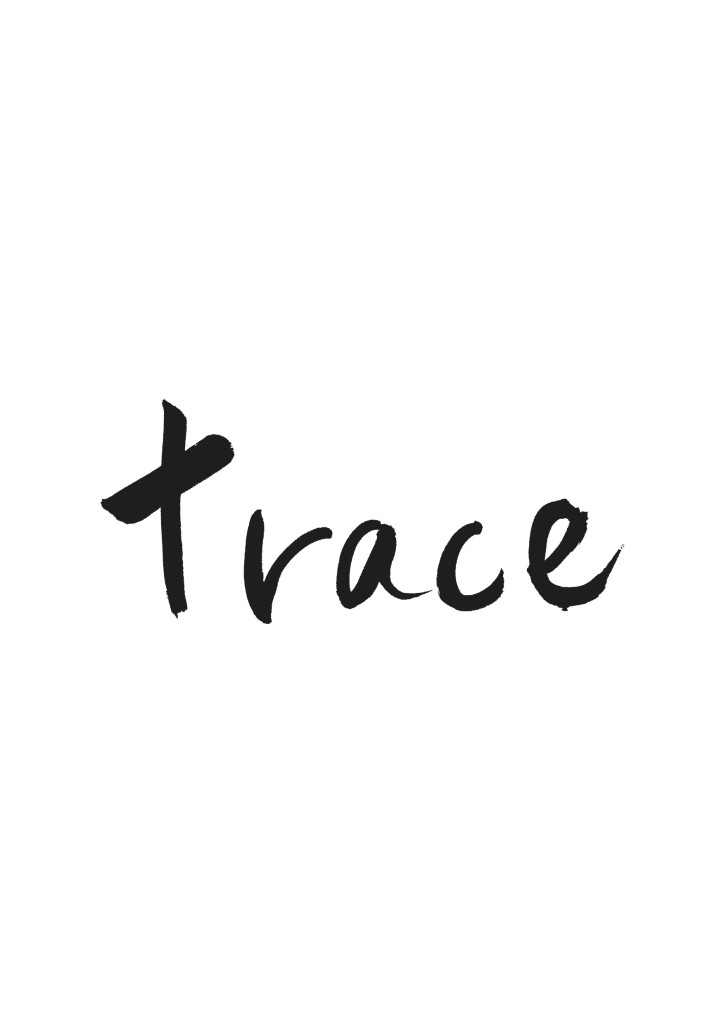 trace_ロゴ