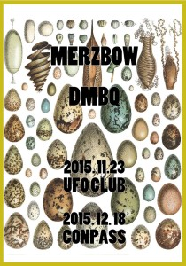 DM1123_12